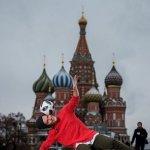 உலகக் கோப்பை குரூப்கள் ரெடி... குரூப் ஆஃப் டெத் எது?  #WorldCupDraw