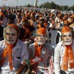 குஜராத் கள நிலவரம் - 13 வருட மோடி ஆட்சியில் வளர்ந்தது பா.ஜ.க-வா குஜராத்தா? #GujaratElections2017