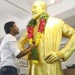 நடிகர் விஷால் ஆர்.கே.நகர் இடைத்தேர்தலில் போட்டியிடுவது பற்றிய உங்கள் கருத்து என்ன? #VikatanSurvey