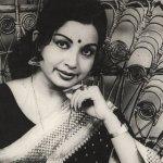 13 வயதிலேயே நம்பிக்கைத் துரோகத்துக்குப் பழகிவிட்ட ஜெயலலிதா! நினைவு தினப் பகிர்வு! #RememberingJayalalithaa