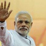 குஜராத்தில் அடுத்த முதல்வராகப் போவது யார்...? குஜராத் கள நிலவரம் - பகுதி 4 #GujaratElections2017