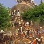 1528 முதல் 2017 வரை - பாபர் மசூதியைச் சுற்றிய சர்ச்சையும், வழக்குகளும்..! #Babri