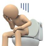 மலச்சிக்கல், மனஅழுத்தம் இரண்டுக்கும் நெருங்கிய தொடர்பு உண்டு... கவனம்! #ConstipationRemedies