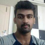 #Update போலீஸ் காவலிலிருந்து தப்பிய தஷ்வந்த் மீண்டும் பிடிபட்டார்!