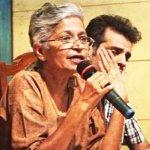 """""""கெளரி லங்கேஷுக்கு சாவில்லை!"""" - ஆவணப்படம் சொல்லும் உண்மை #GauriLankesh"""