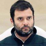 ராகுல் காந்தி 2.0 - காங்கிரஸ் தலைவர் கடந்து வந்த பாதை!