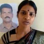 `இனி அமைதி காக்க முடியாது!' - ராஜஸ்தான் போலீஸை எச்சரிக்கும் வீரலட்சுமி