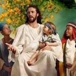 'உண்மையான கடுகளவு விசுவாசம், மரங்களையே நகரச் செய்யும்!' #BibleStories