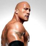 தி ராக் அடிச்சா அடி விழாது, இடி விழும் - #WWE கிங்ஸ் ஆஃப்  தி ரிங்ஸ் பகுதி 4