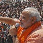 குஜராத் தேர்தலில் வெற்றிபெற்ற பி.ஜே.பி... உங்கள் கருத்து என்ன? #VikatanSurvey