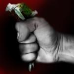 காதலர்களுக்கு இடையே  துப்பாக்கிச் சண்டை... போலீஸை அழைத்த கேட்ஜெட்!  #GadgetTippedCrimes அத்தியாயம் 3