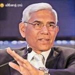 2ஜி விவகாரத்தை வெளிக் கொண்டு வந்த விநோத் ராய் யார்... எங்கே? #2GScamVerdict