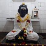 காய சித்தி அடைந்த சுப்பையா சுவாமிகளின் குருபூஜை விழா!