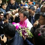 தேர்தல் முடிவுகளுக்குப் பின் முதல்முறையாக குஜராத் செல்லும் ராகுல்!