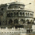 மெட்ராஸின் 300 வருடங்களுக்கு முந்தைய 'பார்ட்டி' -சென்னை பிறந்த கதை! - பகுதி -5
