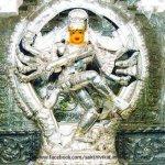 கொடியேற்றத்துடன் தொடங்கிய சிதம்பரம் நடராஜர் கோயிலில் ஆருத்ரா தரிசன விழா!