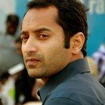 சொகுசு கார் வழக்கில் நடிகர் ஃபகத் ஃபாசில் கைதாகி விடுதலை..!