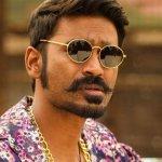 `மாரி- 2' படத்தில் யுவன்சங்கர் ராஜா!
