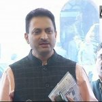 `அரசியல் சட்ட சாசனம்தான் எனக்கு எல்லாமே...' - பல்டியடித்த அனந்த குமார் ஹெக்டே