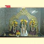 வள்ளிக்குறமகளும் தேவசேனாவும் வண்ணத்திருமுருகனோடு வாசம் செய்யும் ஈசன்மலை! #VikatanPhotoStory