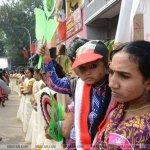 ஆர்.கே.நகர் தேர்தல் முடிவு: குற்றவாளி மக்களா... தேர்தல் ஆணையமா?!