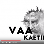 வைரலாகும் ரஜினியை போருக்கு அழைக்கும் பாடல்! #VaaThalaivaPoarukuVaa