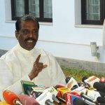 ரஜினி எதிர்கொள்ள வேண்டிய 3 மிகப்பெரிய சவால்கள்! வைரமுத்து பளீச்