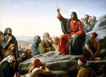 `விசுவாசம் என்பது வெறும் அன்பு மட்டுமல்ல!' #BibleStories