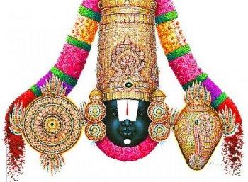 இனி பக்தர்கள் அறைகளில் அடைந்துகிடக்க அவசியமில்லை - திருப்பதி பெருமாளை தரிசிக்க டோக்கன் சிஸ்டம்! #Tirupati