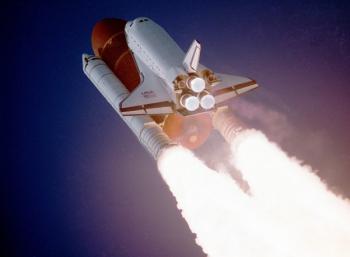 ராக்கெட் எப்படி பறக்கிறது... ஏன் வெடிக்கிறது... ஜாலியா தெரிஞ்சிக்கலாம்! #RocketScience