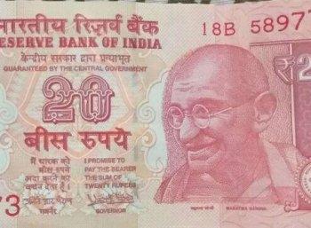 ஆர்.கே.நகர்: 20 ரூபாய் நோட்டு அமெரிக்க டாலரான கதை! அடுத்து நடக்கவிருப்பது என்ன?
