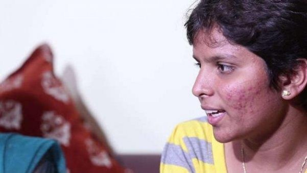 கௌசல்யா சொன்னது போல நீங்களெல்லாம் மனநோயாளிகள்தான்!