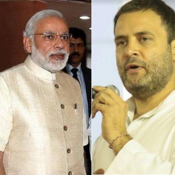 முடிந்திருக்கும் முதல்கட்டப் பிரசாரம்... மக்களின் மனநிலை என்ன? - குஜராத் கள நிலவரம் பகுதி 6 #GujaratElections2017