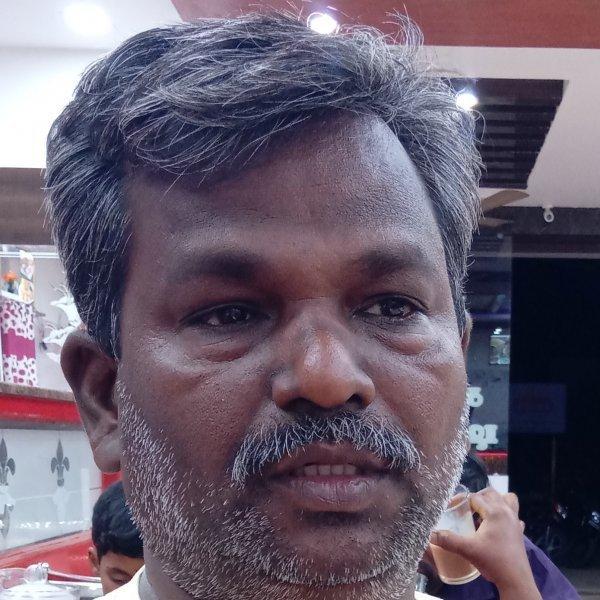 ஓலா, ஊபர் கால்டாக்ஸி நிறுவனங்களுக்கு எதிராக கொதிக்கும் ஆட்டோ ஓட்டுநர்கள்..!