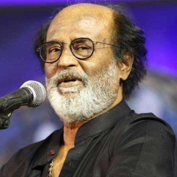 ரஜினியும்... அவரது கால்நூற்றாண்டு கால அரசியலும்... ஒரு டைம்லைன்! #HBDRajinikanth