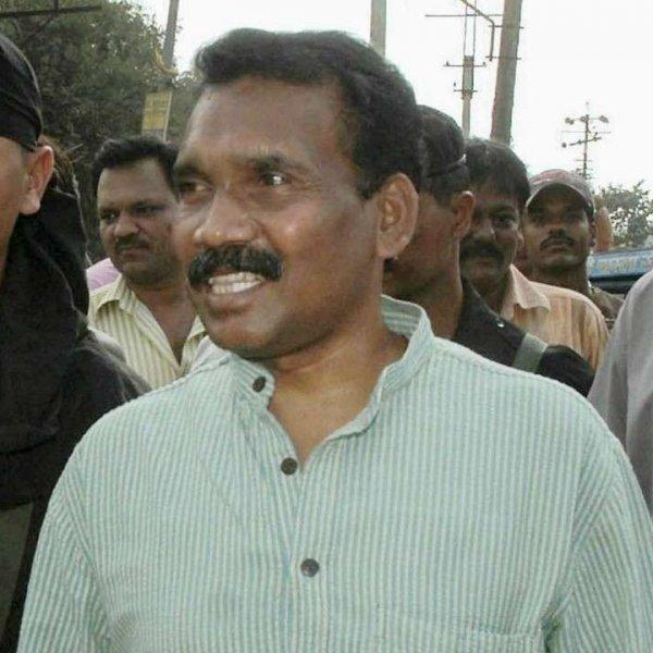 நிலக்கரி சுரங்க வழக்கு: ஜார்க்கண்ட் முன்னாள் முதல்வர் மதுகோடாவின் தண்டனை விவரம் இன்று அறிவிப்பு!