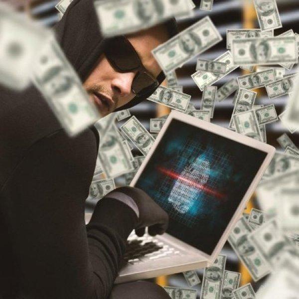 உங்க சிஸ்டம் ஸ்லோவா இருக்கா...கிரிப்டோ ஜாக்கிங்கா கூட இருக்கலாம்! #Cryptojacking