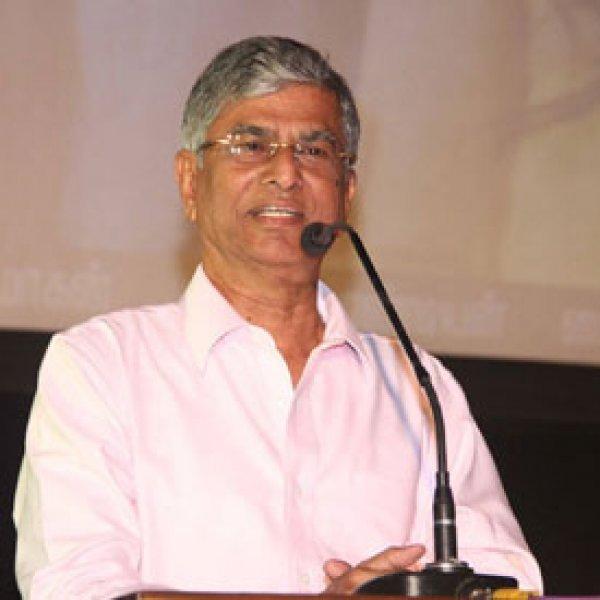 எஸ்.ஏ.சந்திரசேகர் மீது வழக்குப்பதியலாம்! காவல்துறைக்கு நீதிமன்றம் உத்தரவு