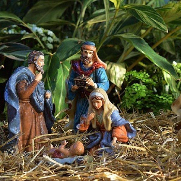 'இலவசமாகப் பெற்றீர்கள்... இலவசமாகக் கொடுங்கள்' #BibleStories