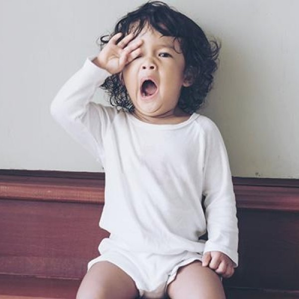 பசி, தாகம், தூக்கம்... கட்டுப்படுத்த முயன்றால் என்ன ஆகும்? மருத்துவம் விவரிக்கும் பக்கவிளைவுகள்! #HealthAlert #VikatanExclusive