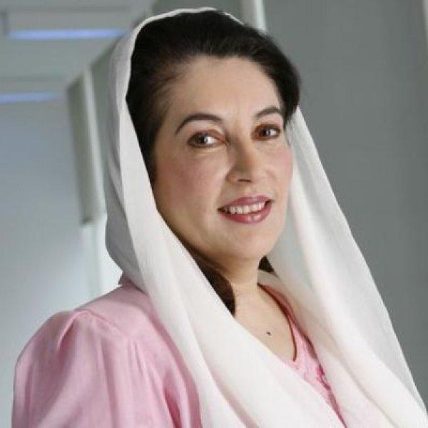 இளமை முதல் உயிரைப் பறித்த தோட்டாக்கள் வரை! - பெனாசிர் புட்டோ நினைவுகள் #BenazirBhutto #RememberingBenazir