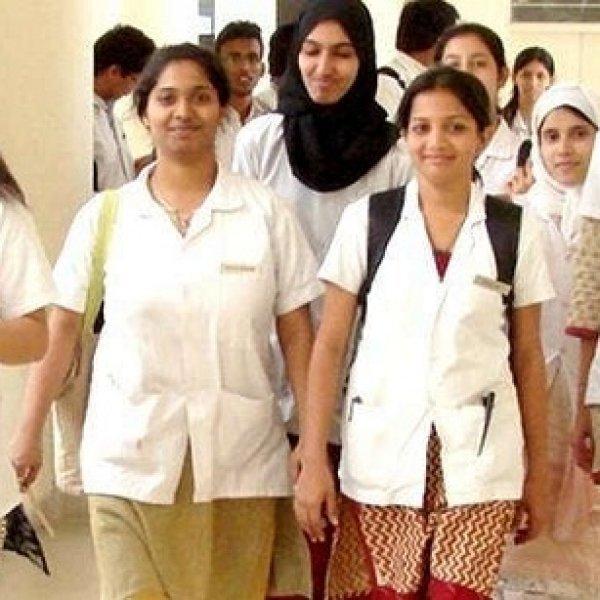 கலைக்கப்படுகிறது இந்திய மருத்துவ கவுன்சில்... இனி மருத்துவக் கல்லூரிகள் விருப்பம் போல் செயல்படலாம்! #NationalMedicalCommission