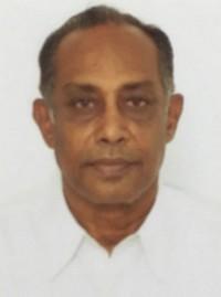 ரவி வெங்கடாச்சலம்