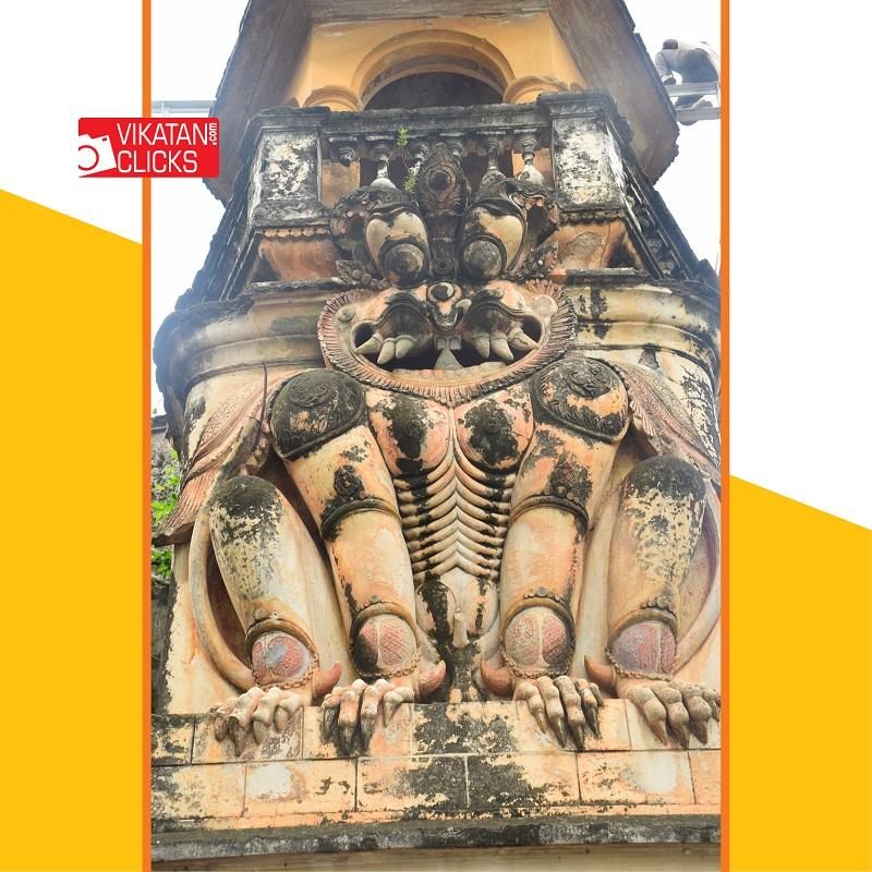தியாகராஜ கீர்த்தனை