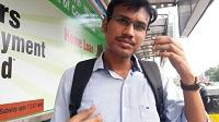 கிருஷ்ணராஜ்
