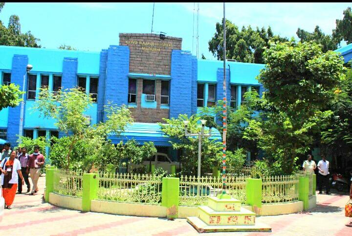 இராஜாஜி