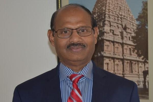 மருத்துவர்.ஜானகிராமன்
