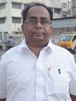 தமிழ் ராஜேந்திரன்