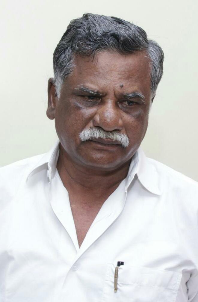 அம்பேத்கார்