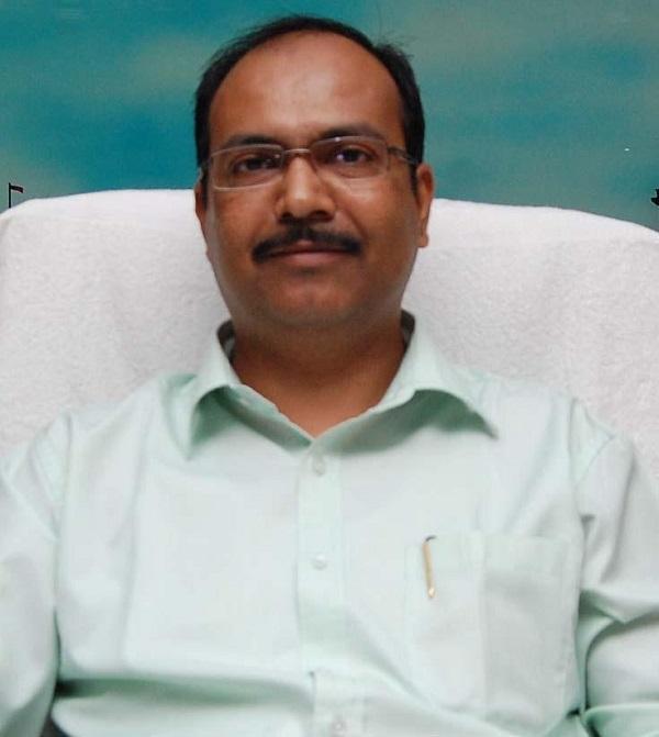 சஜ்ஜன்சிங் சவான்